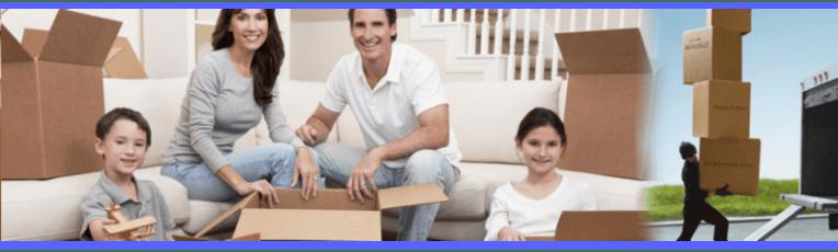 aksaray evden eve taşımacılıkaksaray evden eve nakliyat