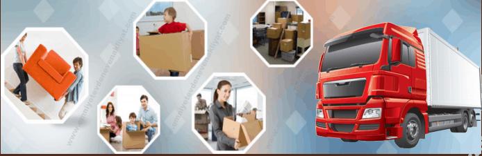 kayseri evden eve taşımacılık firmaları