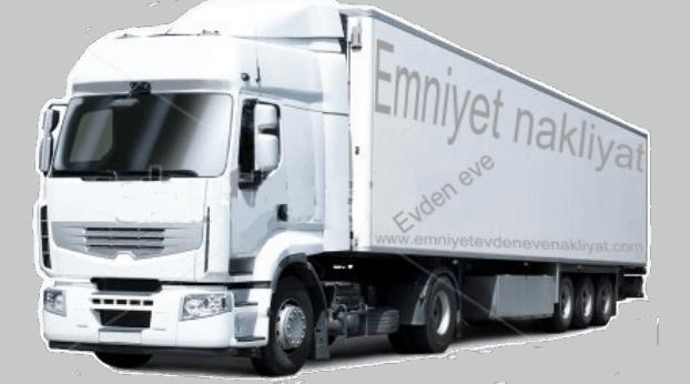 kayseri istanbul arası taşımaKayseri İstanbul Arası Evden Eve Nakliyat Hizmetleri..ikayseri evden eve nakliyat